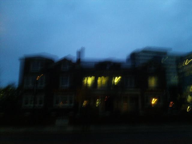 PIC_4308