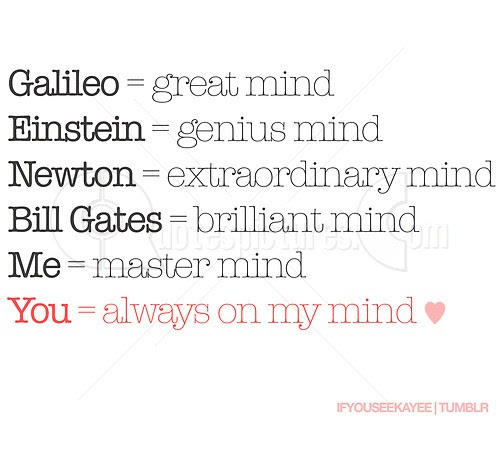 You Are Always On My Mind Quotespicturescom