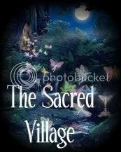 THE SACRED VILLAGE