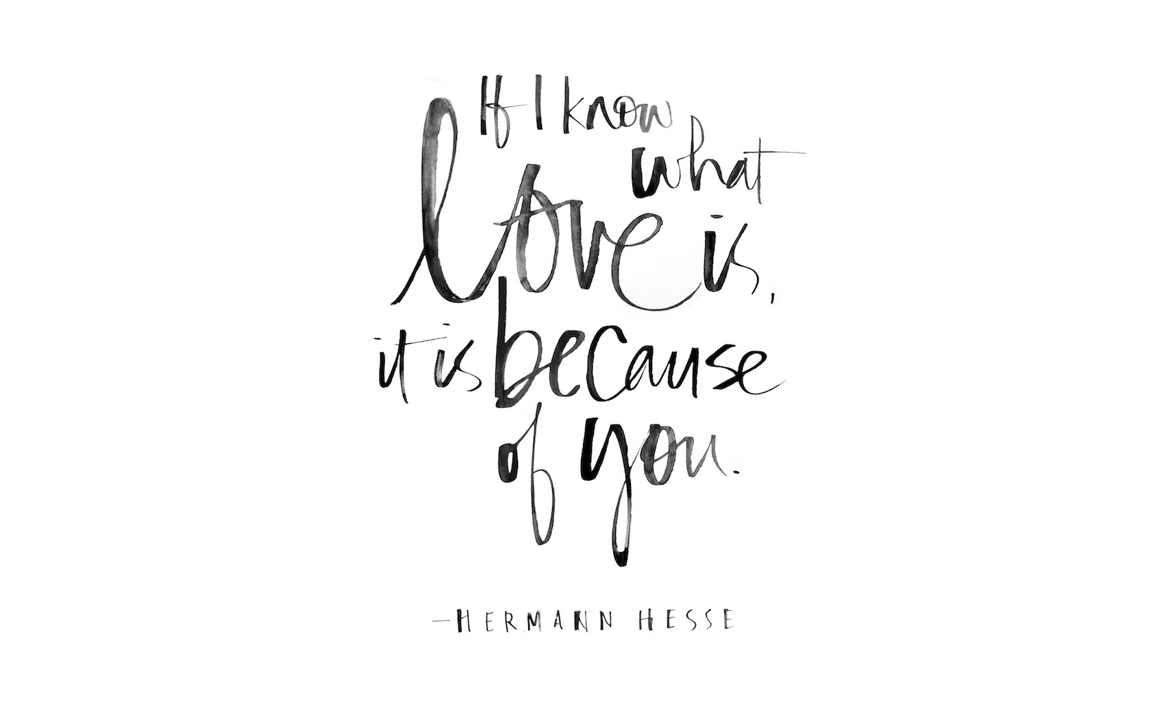 Pictures Of Black And White Quotes About Love Kidskunst Info