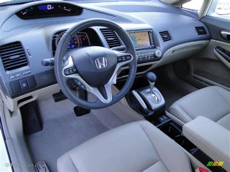 honda civic warranty  honda reviews
