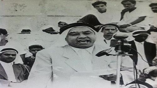 عبد الرحمن الباكر