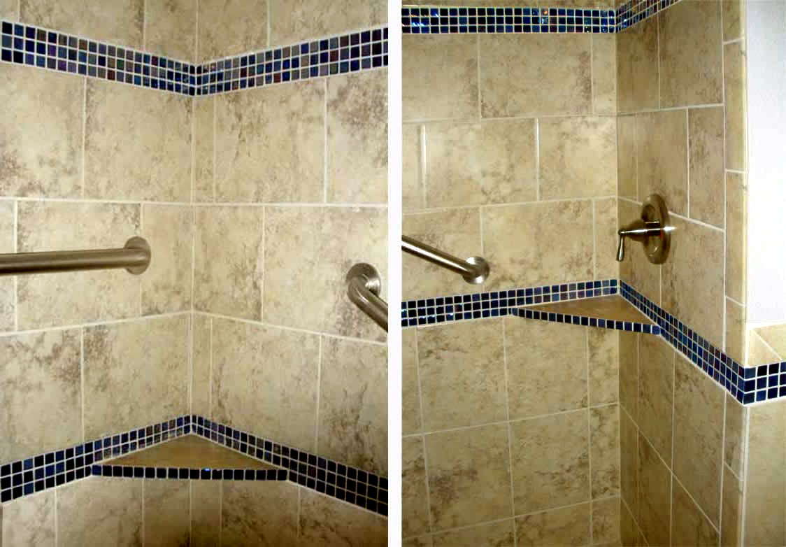 tile colors for bathrooms 0 219