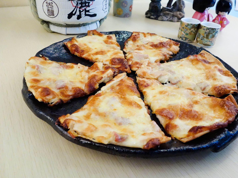 photo pizza.jpg