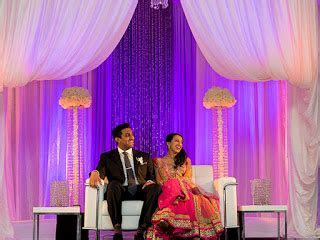Kerala Christian Wedding Stage Decoration Images   how to