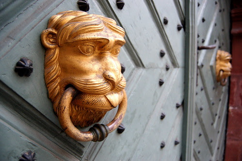 Krakow_MonkeyKnockers