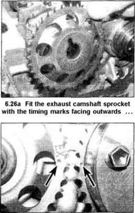 Toyota Corolla 3zz Engine Timing Settings Engine Wont