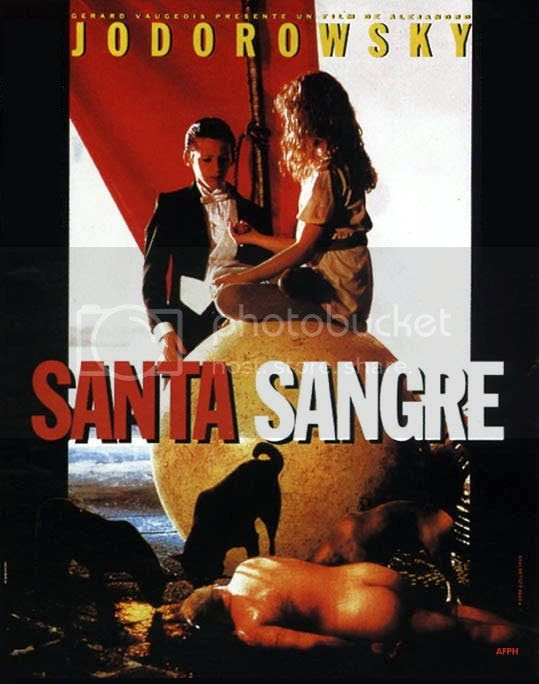 photo aff_santa_sangre-3.jpg