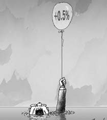 gdp_political_cartoon_moscowtimes_ru