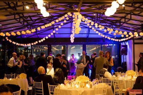 Redline at the Taj Hotel   Murray Hill Talent   Weddings