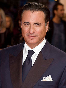 http://upload.wikimedia.org/wikipedia/commons/thumb/d/d2/Andy_Garcia_at_the_2009_Deauville_American_Film_Festival-01A.jpg/220px-Andy_Garcia_at_the_2009_Deauville_American_Film_Festival-01A.jpg