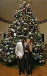 Lloyd&Mary WHITE HOUSE_70KB