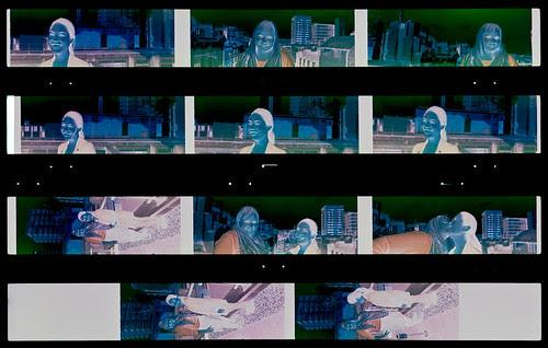 6x7_35mm_001013.jpg