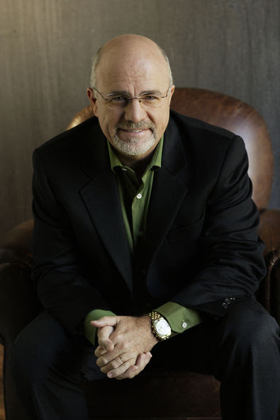 Dave Ramsey: Forget about financing this home improvement ...