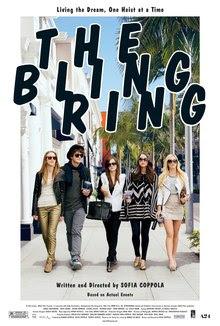 The Bling Ring poster.jpg