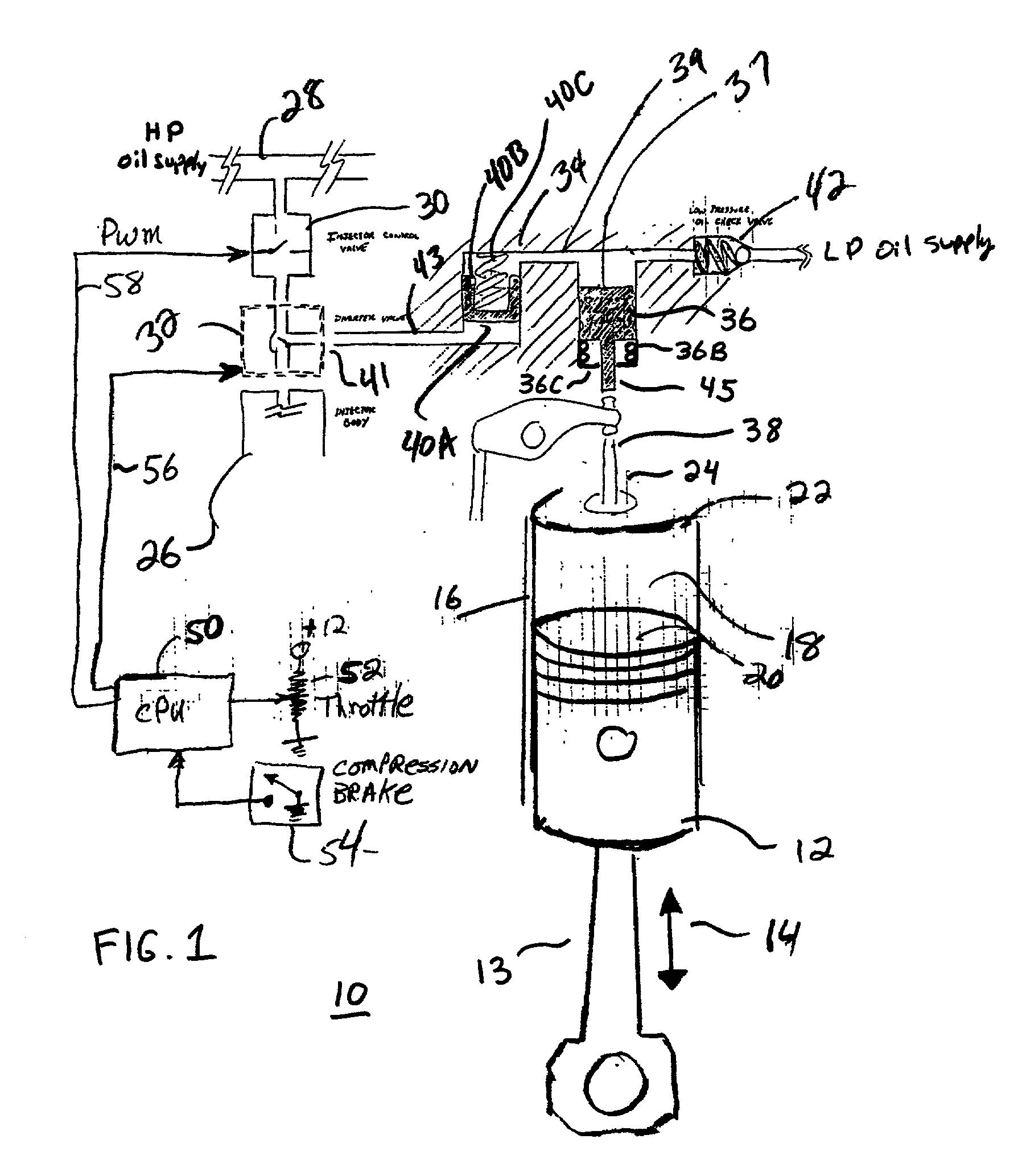 33 International Dt466 Fuel System Diagram