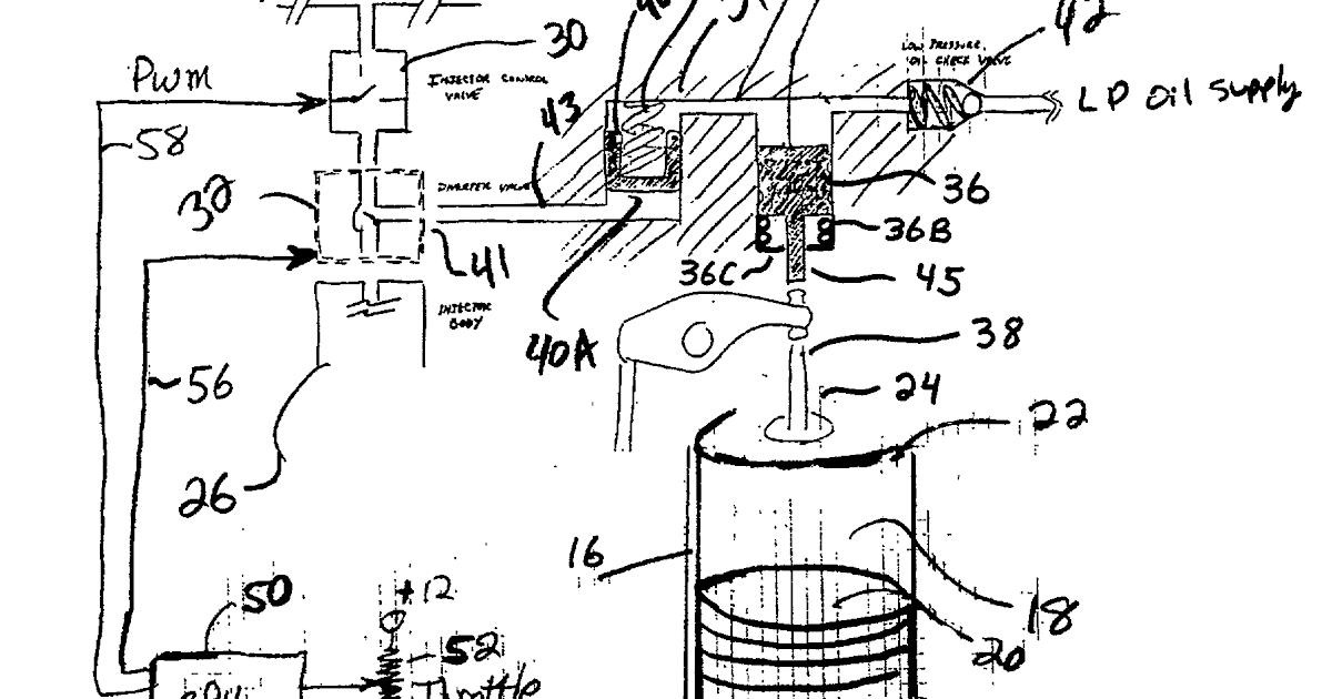 32 Dt466 Engine Diagram