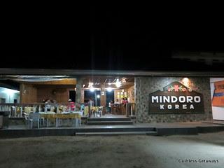 mindoro-korea.jpg