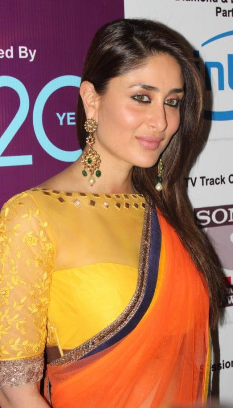 Kareena-Kapoor-Launch-FICCI-Frames-2013-Event-Pictures-Photos-35
