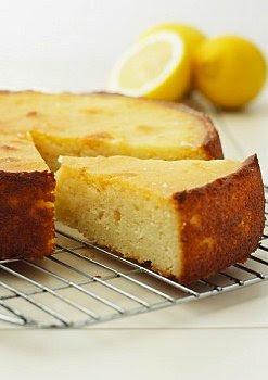 {#lemon cake.jpg}
