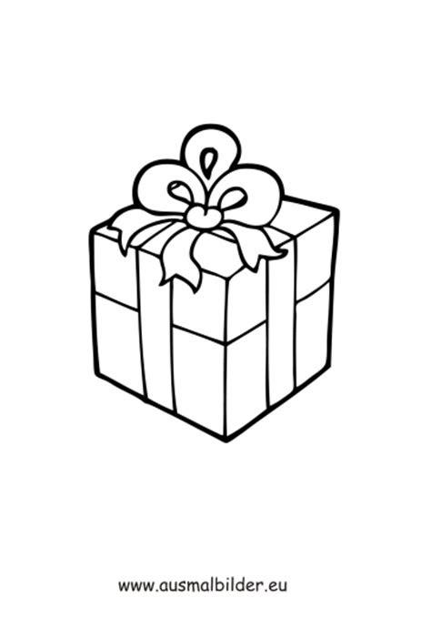 ausmalbilder weihnachten lebkuchenmann  kostenlose