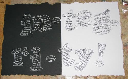 Art Journal #6 005