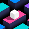 Ketchapp - Cube Jump artwork