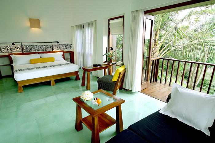 maya ubud private villa interior 1