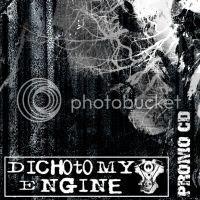 dichotomy engine