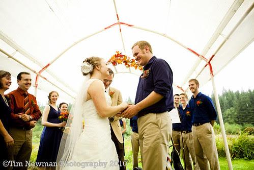 Drew & Abbys wedding-3954