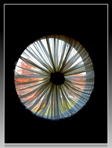Window 2 World by midgefrazel