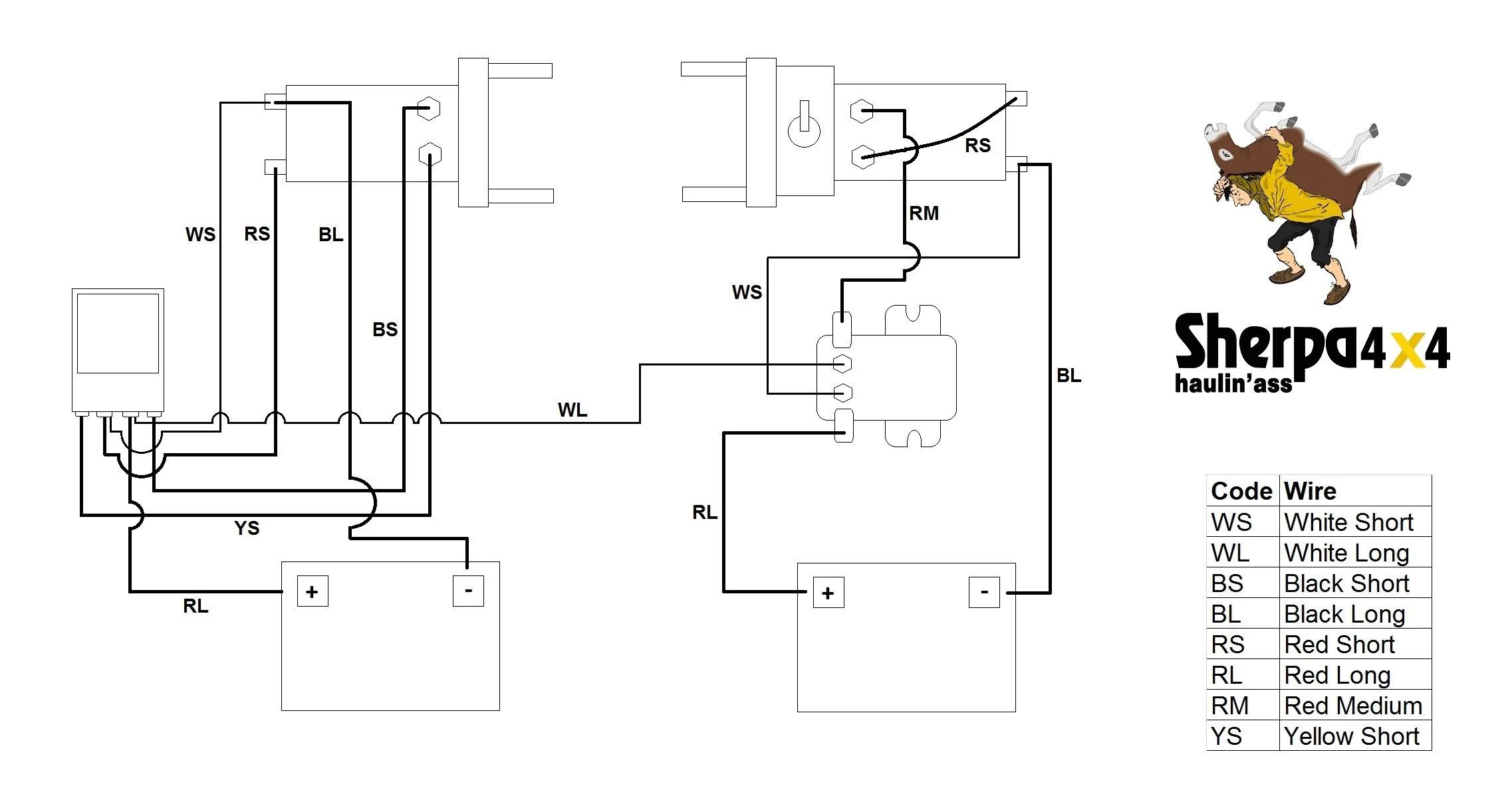 98 Buick Park Avenue Wiper Motor Wiring Diagram - Wiring ...