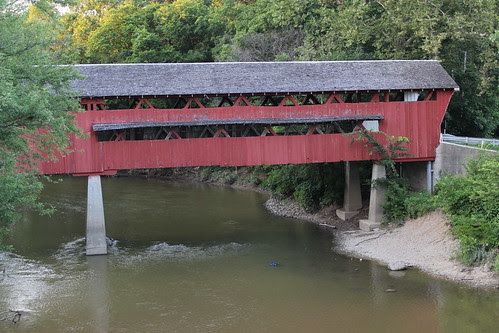IMG_0676_Spencerville_Covered_Bridge