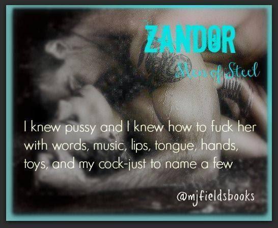 Zandorwb2