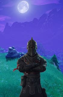 fortnite season  wallpaper wallpaper carax