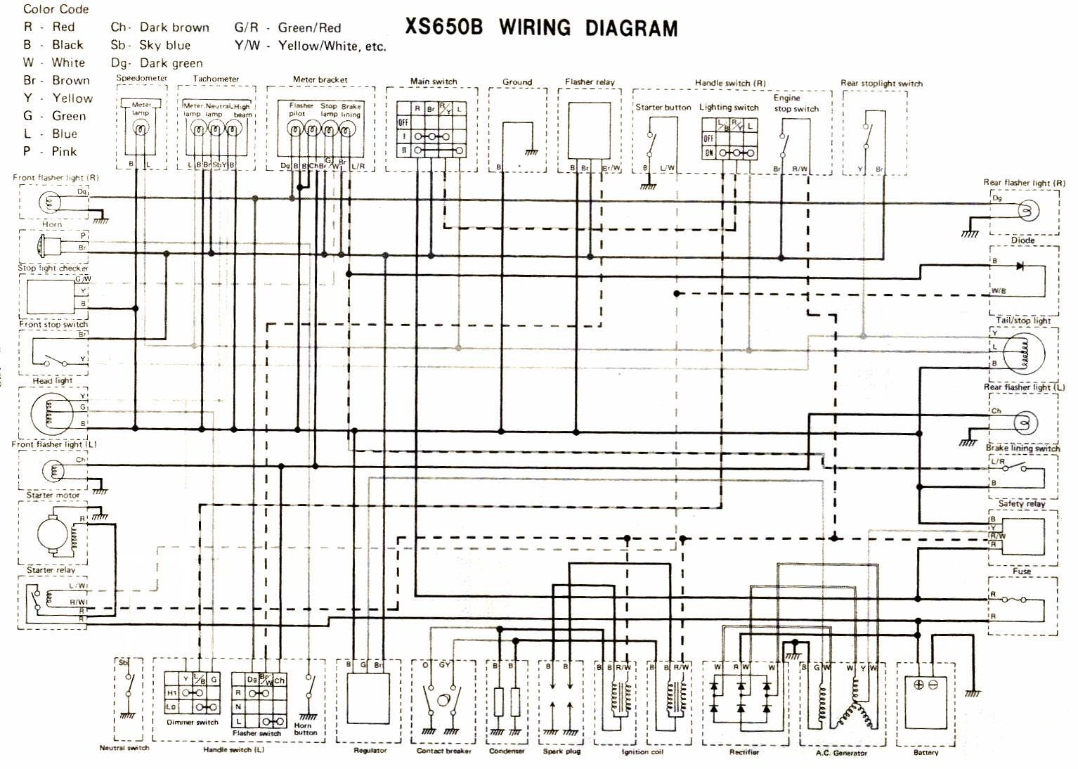 diagram] v star headlight wiring diagram full version hd quality wiring  diagram - attwiringpdf.evalinka.fr  wiring and fuse database - evalinka