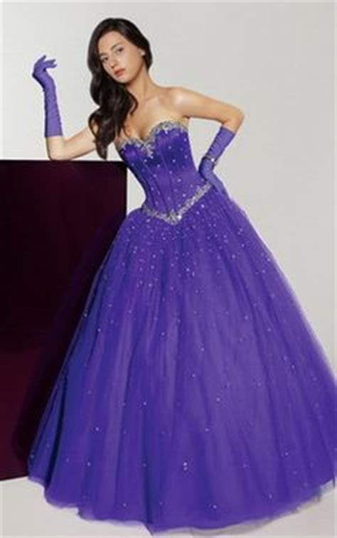 1000  images about vestidos de 15 on Pinterest   15 anos