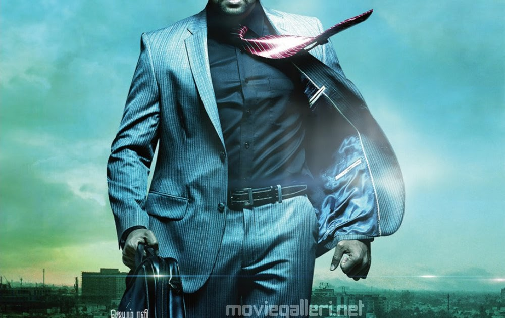 torrent download tamil movies 2014