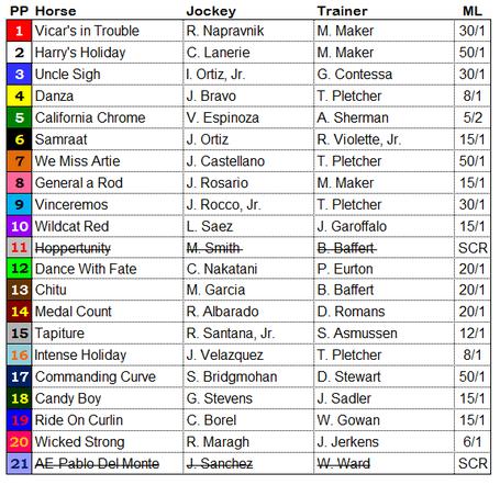 2014_derby_draw_medium