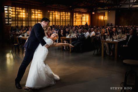 Ovation Chicago : Wedding Venue