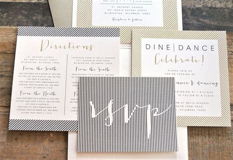 Affordable Wedding Invitations Templates Ideas
