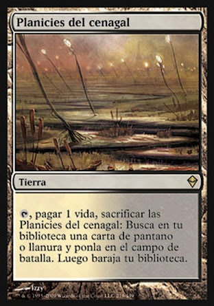 http://magiccards.info/scans/es/zen/219.jpg