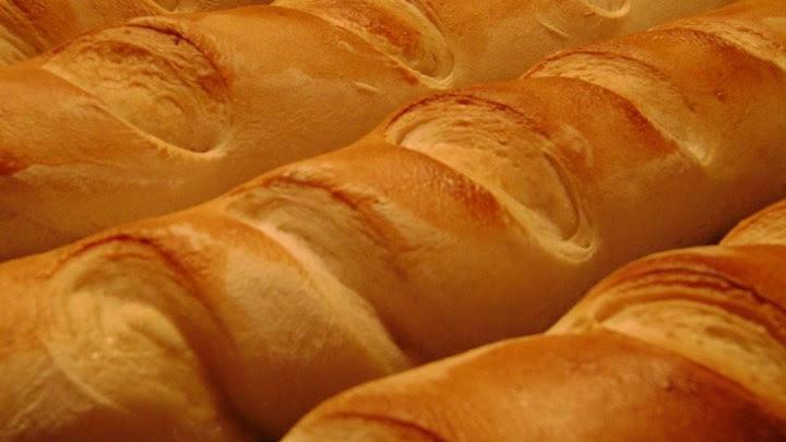 French Baguettes Recipe - Allrecipes.com
