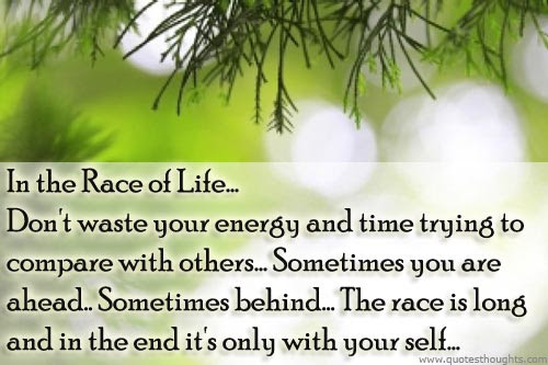 Quotes About Energy And Life 240 Quotes