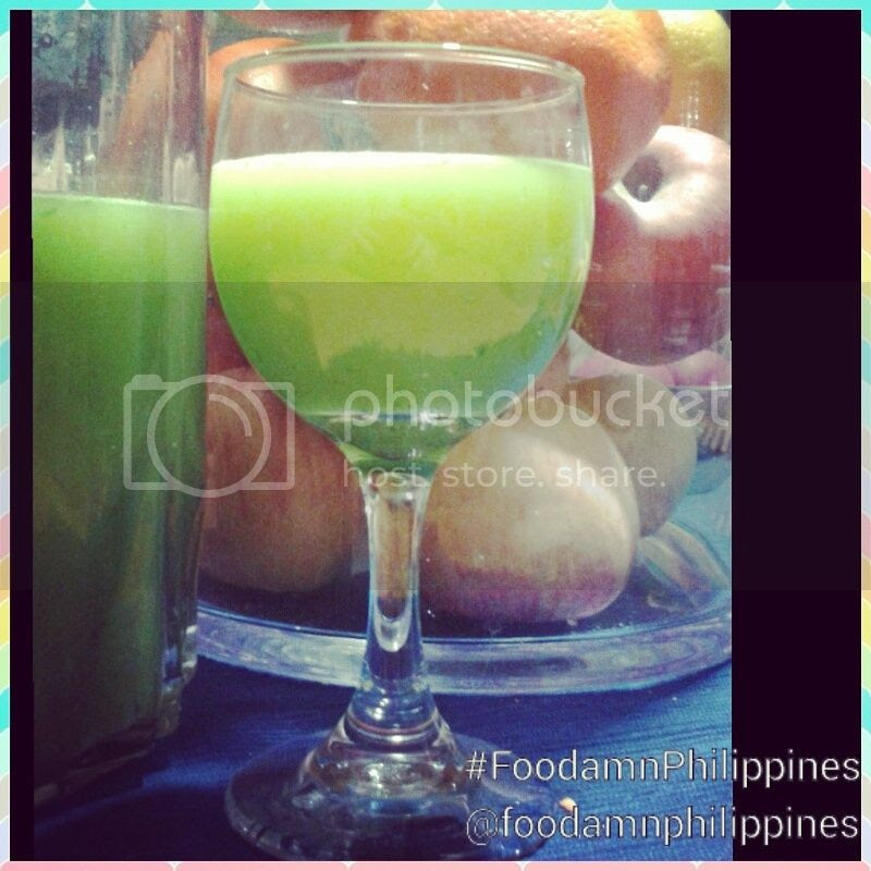 photo foodamn-philippines-juiceco-juicemanila-juiceph-juicing-003.jpg