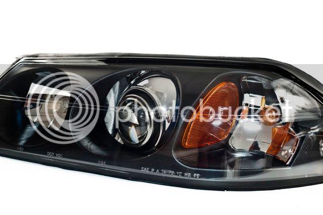 2004 Chevy Impala Wiring Harnes