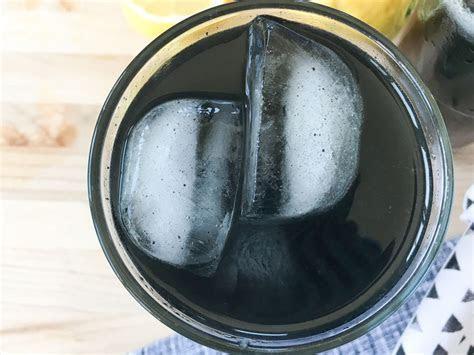 Black Lemonade, For When Life Hands You Lemons and