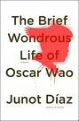 The Brief Wondrous Life of Oscar Wao picture