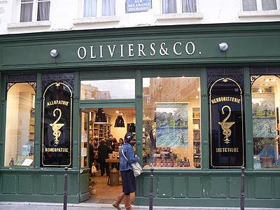 oliviers et Co.jpg