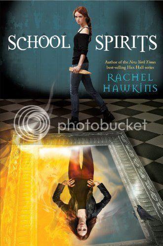 https://www.goodreads.com/book/show/15826934-school-spirits